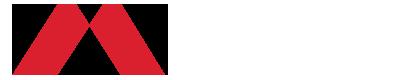 The Metric Group Pty (Ltd)