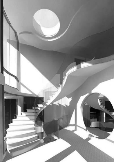 Theiler_Staircase