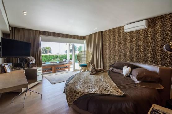 Apartment-Segull-Ocean-View-001