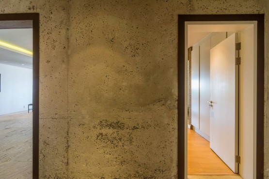 Apartment-Segull-Ocean-View-005