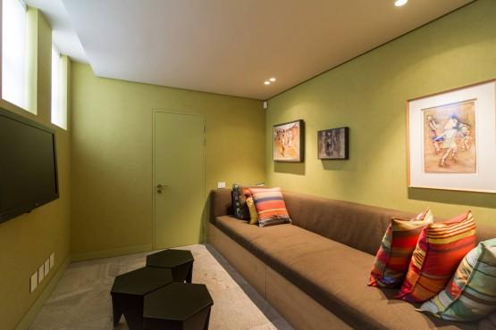 Apartment-Segull-Ocean-View-008