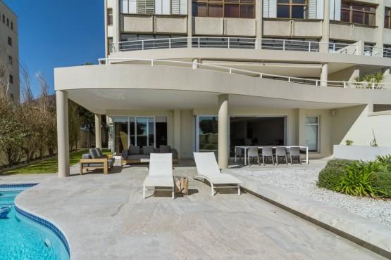 Apartment-Segull-Ocean-View-009