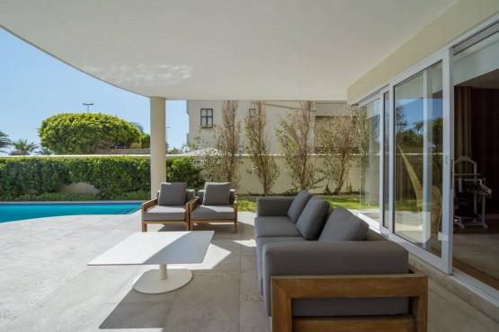 Apartment-Segull-Ocean-View-011