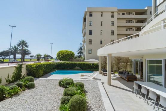 Apartment-Segull-Ocean-View-012