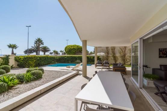 Apartment-Segull-Ocean-View-013