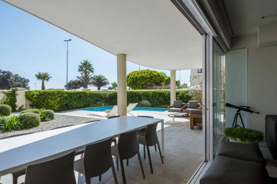 Apartment-Segull-Ocean-View-016