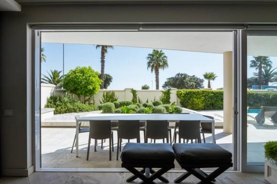 Apartment-Segull-Ocean-View-017