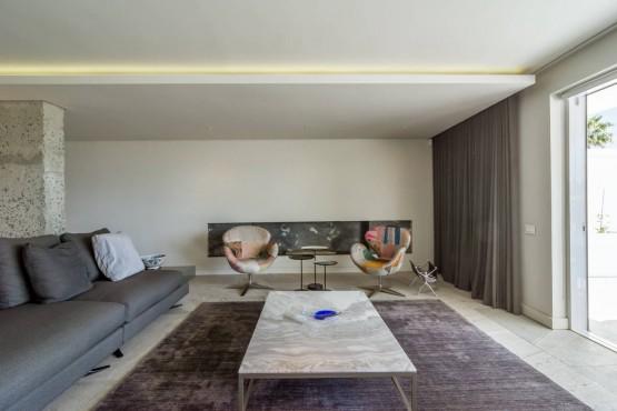 Apartment-Segull-Ocean-View-018