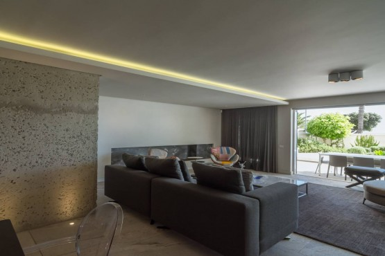 Apartment-Segull-Ocean-View-019