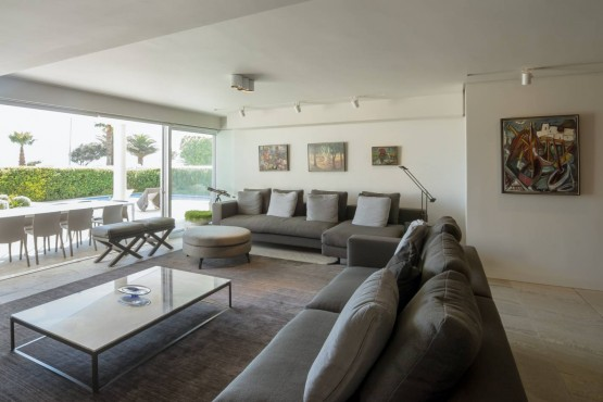 Apartment-Segull-Ocean-View-020