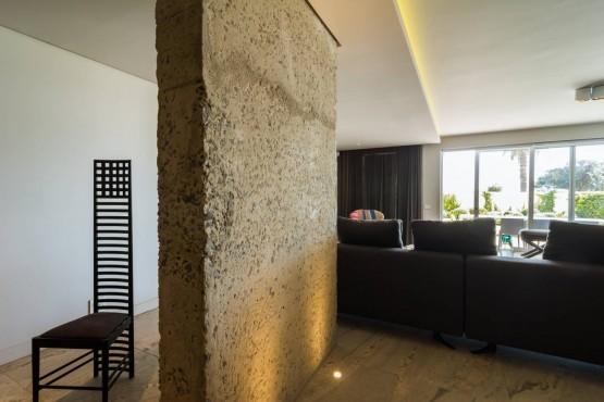 Apartment-Segull-Ocean-View-021