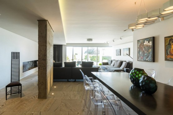 Apartment-Segull-Ocean-View-022