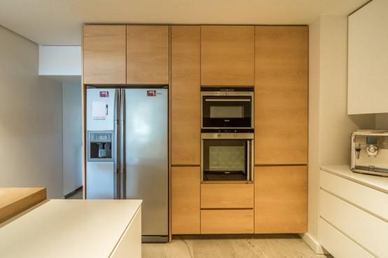 Apartment-Segull-Ocean-View-024