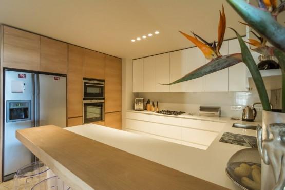 Apartment-Segull-Ocean-View-027