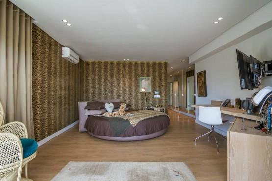 Apartment-Segull-Ocean-View-028
