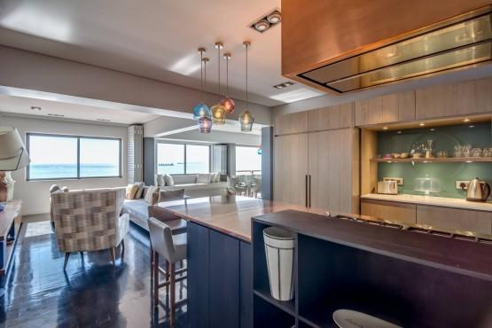 Apartment-Van-Flyman-Kingsgate-001