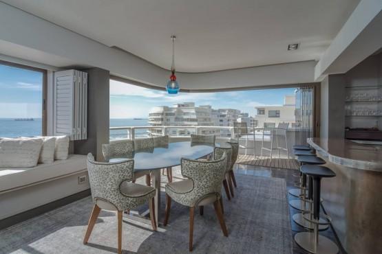 Apartment-Van-Flyman-Kingsgate-003