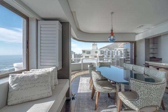 Apartment-Van-Flyman-Kingsgate-005