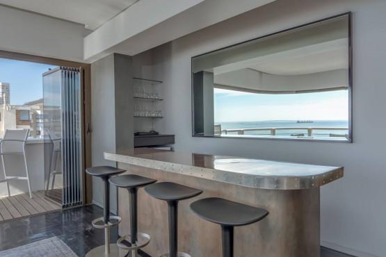 Apartment-Van-Flyman-Kingsgate-006