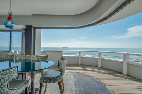 Apartment-Van-Flyman-Kingsgate-007