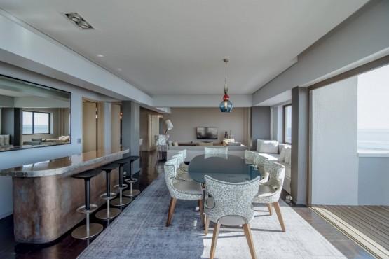 Apartment-Van-Flyman-Kingsgate-008