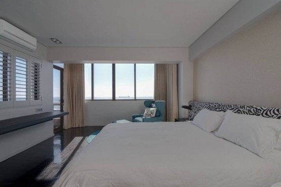 Apartment-Van-Flyman-Kingsgate-011