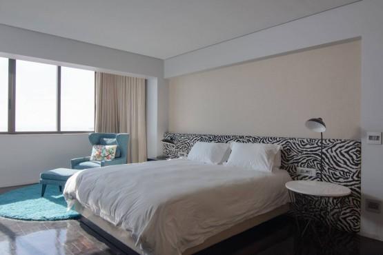Apartment-Van-Flyman-Kingsgate-012