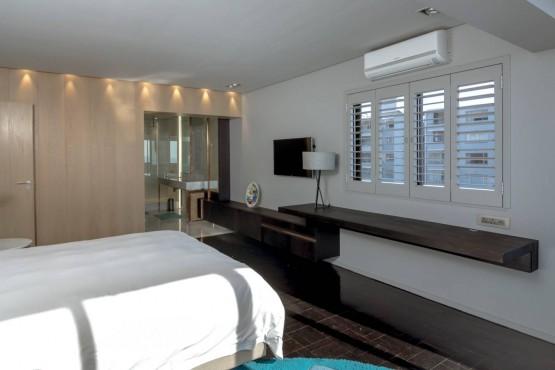 Apartment-Van-Flyman-Kingsgate-013