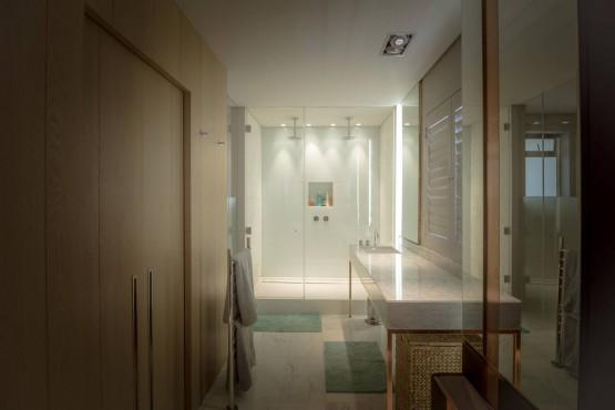 Apartment-Van-Flyman-Kingsgate-014