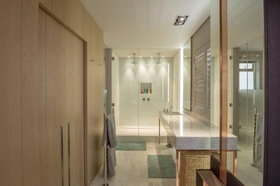 Apartment-Van-Flyman-Kingsgate-015