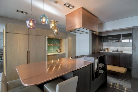 Apartment-Van-Flyman-Kingsgate-016