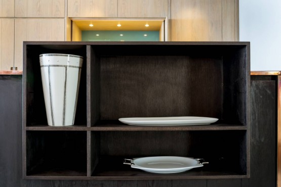 Apartment-Van-Flyman-Kingsgate-020