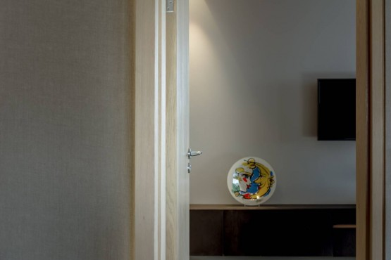 Apartment-Van-Flyman-Kingsgate-021