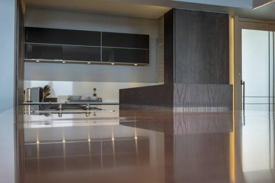 Apartment-Van-Flyman-Kingsgate-022