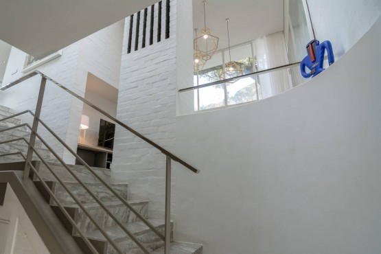 House-Ferreira-Higgovale-002
