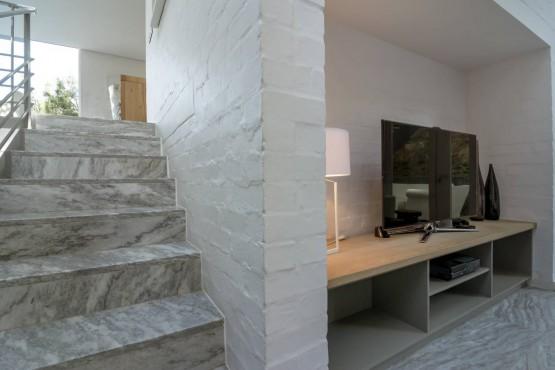 House-Ferreira-Higgovale-004
