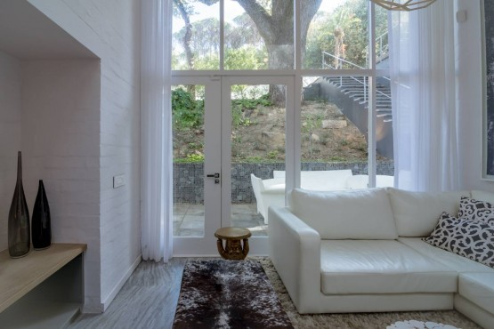House-Ferreira-Higgovale-005