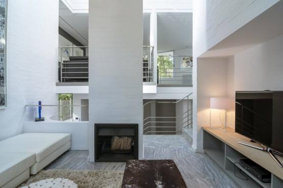 House-Ferreira-Higgovale-007