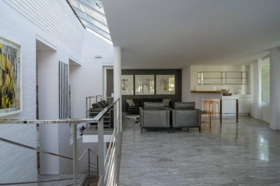 House-Ferreira-Higgovale-009