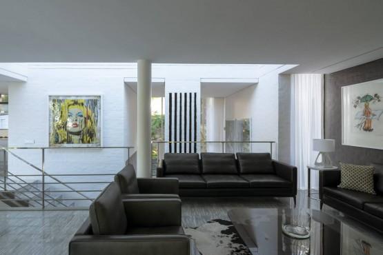 House-Ferreira-Higgovale-011