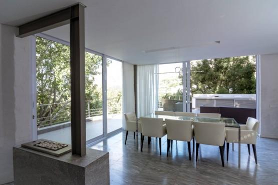 House-Ferreira-Higgovale-012