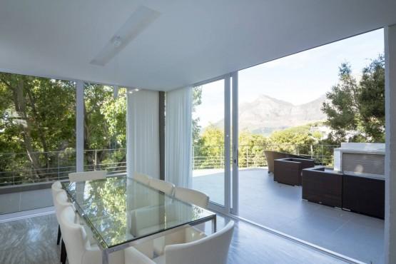 House-Ferreira-Higgovale-013
