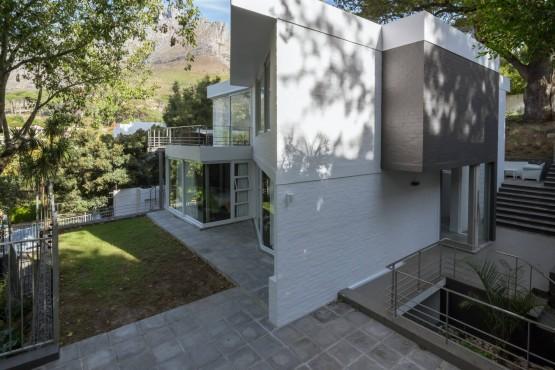 House-Ferreira-Higgovale-018