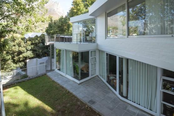 House-Ferreira-Higgovale-019