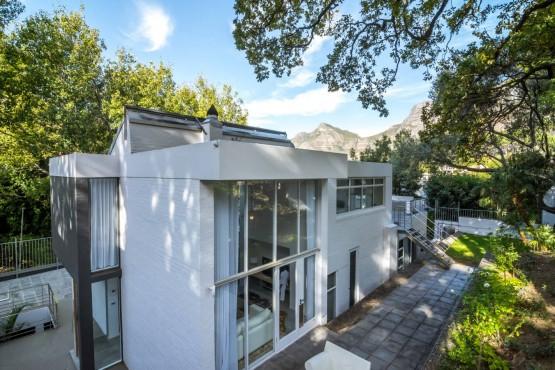 House-Ferreira-Higgovale-020