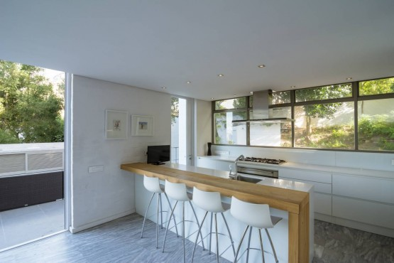 House-Ferreira-Higgovale-021