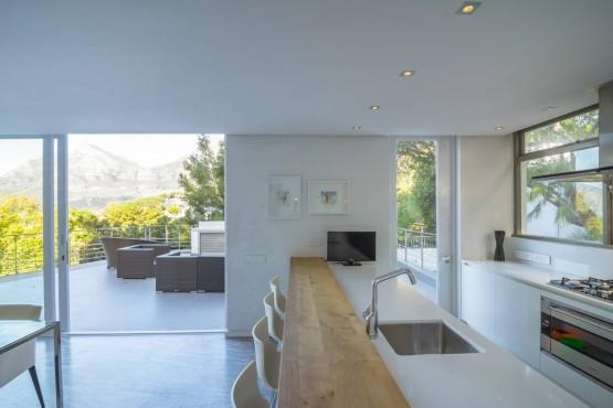 House-Ferreira-Higgovale-022