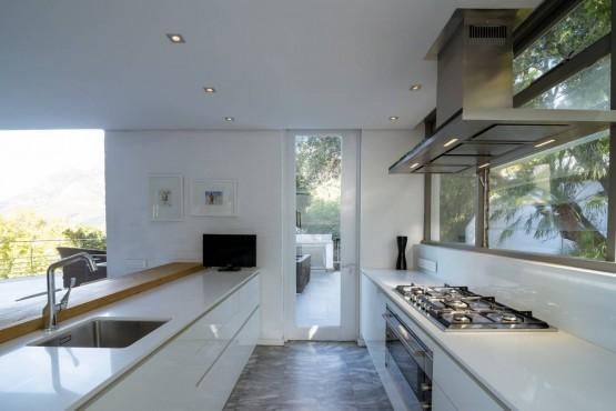 House-Ferreira-Higgovale-023